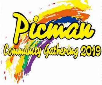 PICMAN Community Gathering 2019